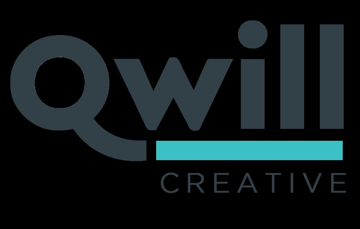 Qwill Creative